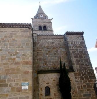 eglise-sainte-basilice