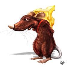 mus-lo-ratas